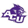 Abil Christian Wildcats logo