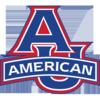 American Eagles logo