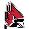 Ball St. Cardinals logo