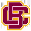 Bethune-Cook. Wildcats logo