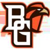 Bowling Green Falcons logo