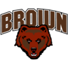 Brown Bears logo