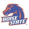 Boise St. Broncos logo