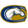 Cal Davis Aggies logo