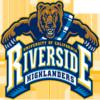 Cal Riverside Highlanders logo