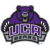 C. Arkansas Bears logo