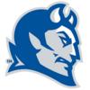 CCSU Blue Devils logo
