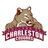 Coll. of Charl. Cougars logo