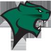 Chicago St. Cougars logo