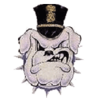 The Citadel Bulldogs logo