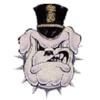 Citadel Bulldogs logo