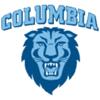 Columbia Lions logo