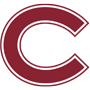 Colgate Raiders logo