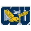 Coppin St. Eagles logo