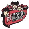 Northridge Matadors logo