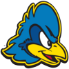 Delaware Fightin' Blue Hens logo