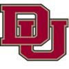 Denver Pioneers logo