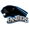 E. Illinois Panthers logo