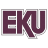Eastern Ky. Colonels logo