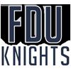 F. Dickinson Knights logo