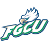 FGCU Eagles logo