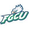 FGCU Eagles logo
