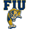 FIU Golden Panthers logo