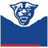 Georgia St. Panthers logo