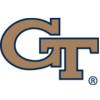 Georgia Tech Yellow Jackets logo
