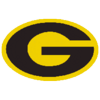 Grambling Tigers logo