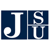 Jackson St. Tigers logo