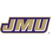J. Madison Dukes logo