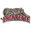 Lafayette Leopards logo