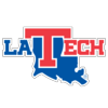 La. Tech Bulldogs logo