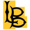 Long Beach St. 49ers logo