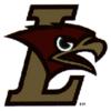 Lehigh Mountain Hawks logo