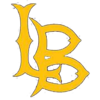 LBSU 49ers logo