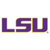 LSU Tigers logo