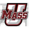 Massachusetts Minutemen logo