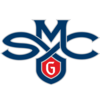 Saint Mary's Gaels logo
