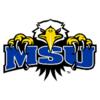 Morehead St. Eagles logo