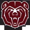 Missouri St. Bears logo