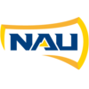 N. Arizona Lumberjacks logo