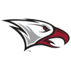 N.C. Central Eagles logo