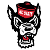 N.C. State Wolfpack logo