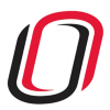 Neb.-Omaha Mavericks logo