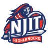 N.J. Tech Highlanders logo