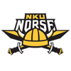 Northern Kentucky  logo
