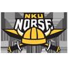 N. Kentucky Norse logo