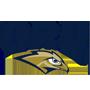 Oral Roberts Golden Eagles logo
